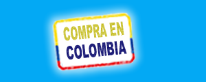 Compra en Colombia